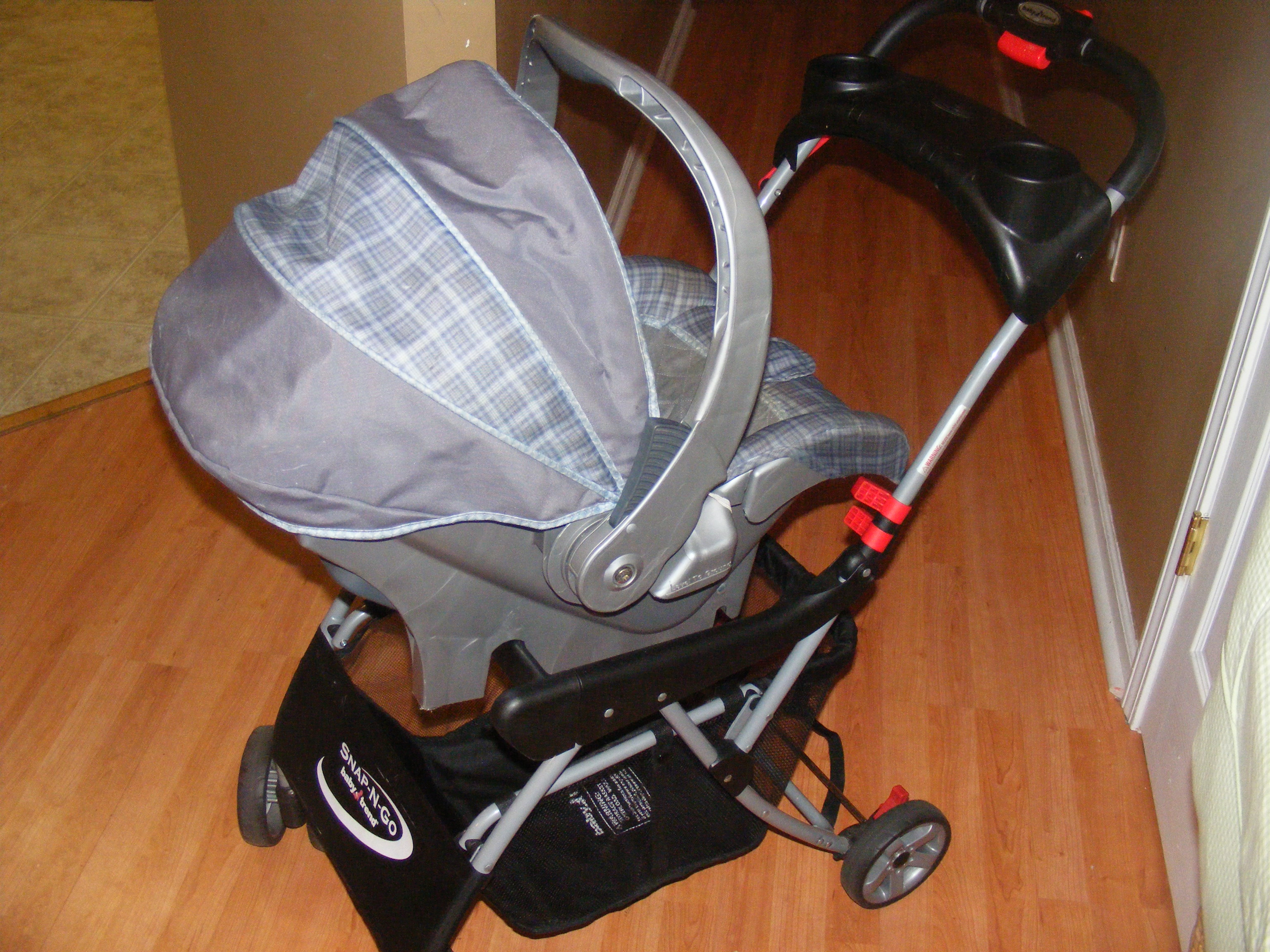 Safety First Stroller And Car Seats Safety First Car Seat With